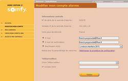 IP .png