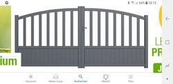 Screenshot_20181229-181517_Google.jpg