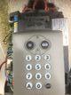 Clavier Electronique Somfy 2400625.JPG