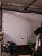 Porte de garage avec porte intégrée intel.jpg