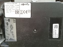 somfy nlle carte electronique.jpg
