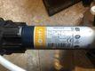 OXIMO IO 6-17 - GARO JF.jpg