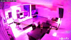 Screenshot Caméra intérieure.png