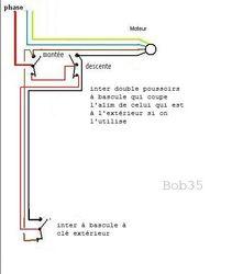 couplage inter et clef extérieure 2.jpg