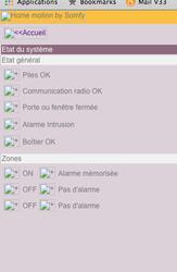 Capture d'écran 2015-09-04 à 15.36.42.png