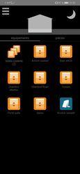 Screenshot_20200122_215159_com.somfy.tahoma.jpg