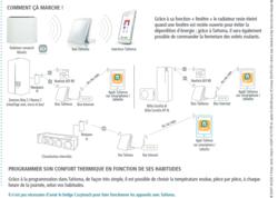 Screenshot 2021-06-12 at 17-47-06 Fiche-TaHoma-Atlantic-042020 pdf.png