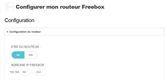 routeur Free.JPG