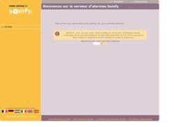 Screenshot_2019-08-17 Mon système d'alarme SOMFY.png