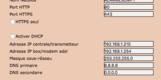 Capture d'écran 2021-05-08 à 19.04.13.png