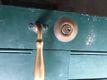 6DC9FDC4-5A29-4D98-B787-140E070D02F3.jpeg
