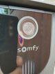 Somfy1 (1).jpg