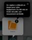 ScreenShot005.png