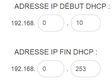 IP DHCP.JPG