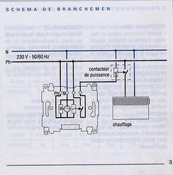 schéma du thermostat.jpeg