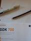 GDK 700.jpg