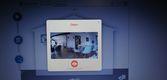 Surveillance activée sur Tahomalink PC.jpg