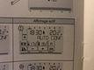 DC4437A2-2BEE-4274-AA8A-9388C3016FAA.jpeg