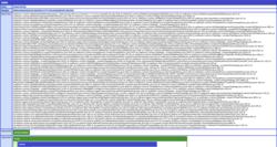 Screenshot 2020-02-17 at 22.03.18.png