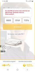 Screenshot_20210212-110636_Samsung Internet.jpg