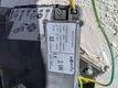 PXL_20210711_134531841.jpg