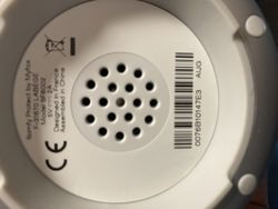 8C9D486B-3ECD-4D6A-912E-261EFDD6237E.jpeg
