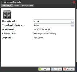 somfy_freebox.jpg