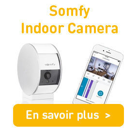 somfy-indoor-camera.jpg
