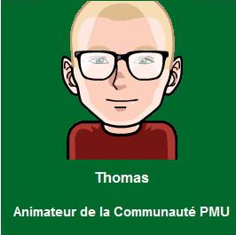 Avatar Thomas