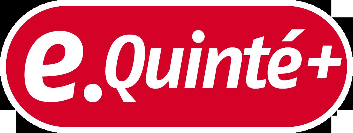 e-Quinté+