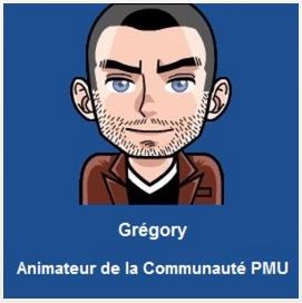 Avatar Greg