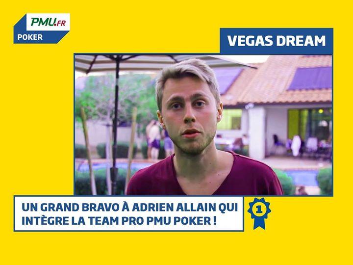 Adrien Allain