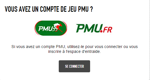 Image inscription compte PMU