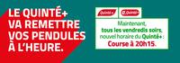 20170324_Le_Quinte _change_vendredi_CE-TURF_1200x420.png