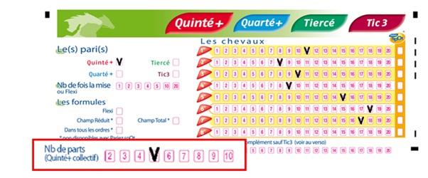 Image ticket QN+ collectif