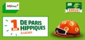 Classement Opération 1 an de paris hippiques Carte MyPMU.png