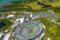 MiamiOpen.png