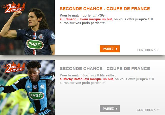 2d chance cdf