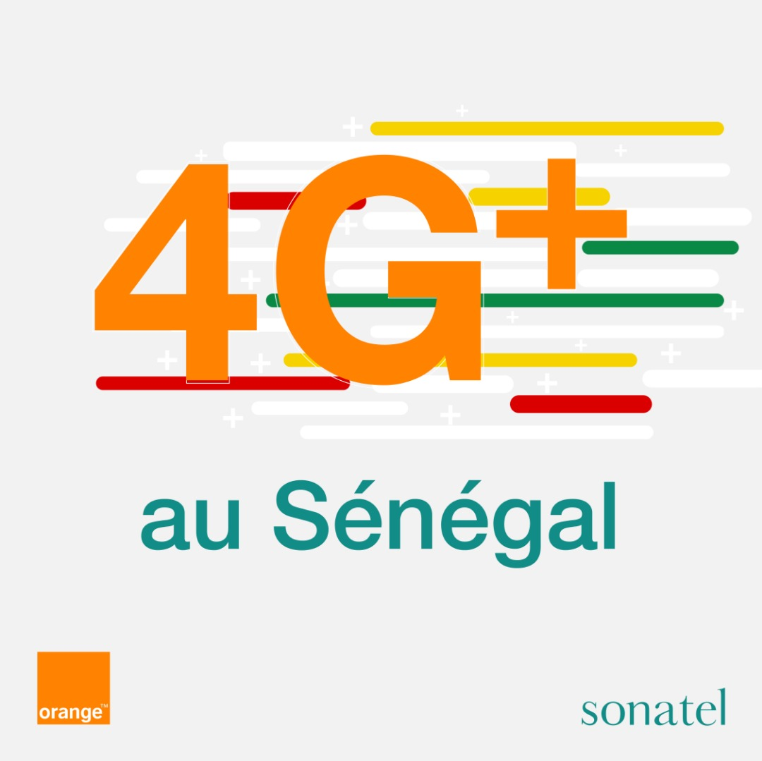 4G  Sénégal.jpeg