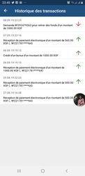Screenshot_20190908-234028_1xBet.jpg