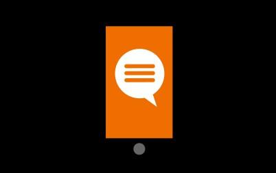 Je ne reçois pas les SMS d'Orange. Que faire.jpg
