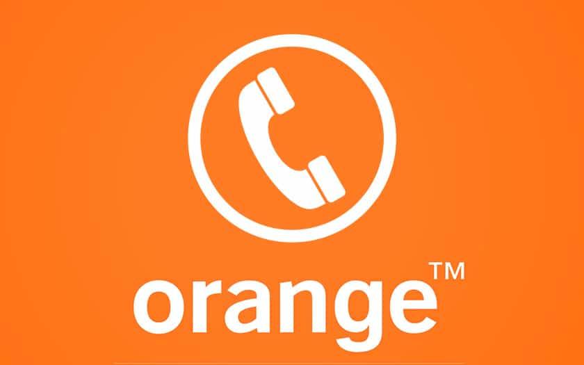 Appeler Orange.jpg