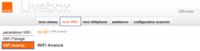 livebox-2-interface-mon-wifi-wifi-avance_screenshot.png