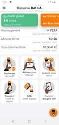 Screenshot_20200318-221138_Orange Et Moi.jpg