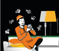 Banque OM ACEP Orange Money.png