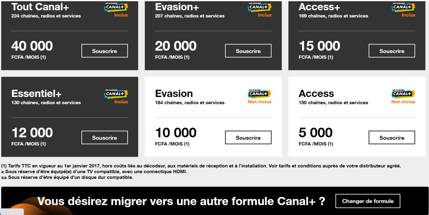 Changement formule Canal Orange.jpg