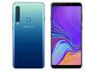 Samsung-Galaxy-A9-2018.jpeg