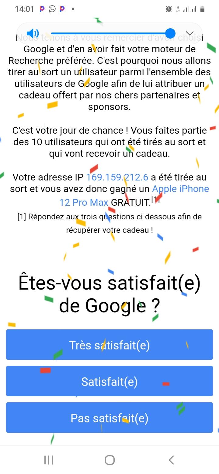 Screenshot_20210312-140150_Chrome.jpg