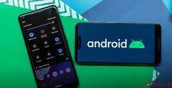android-ten-header-10.jpg