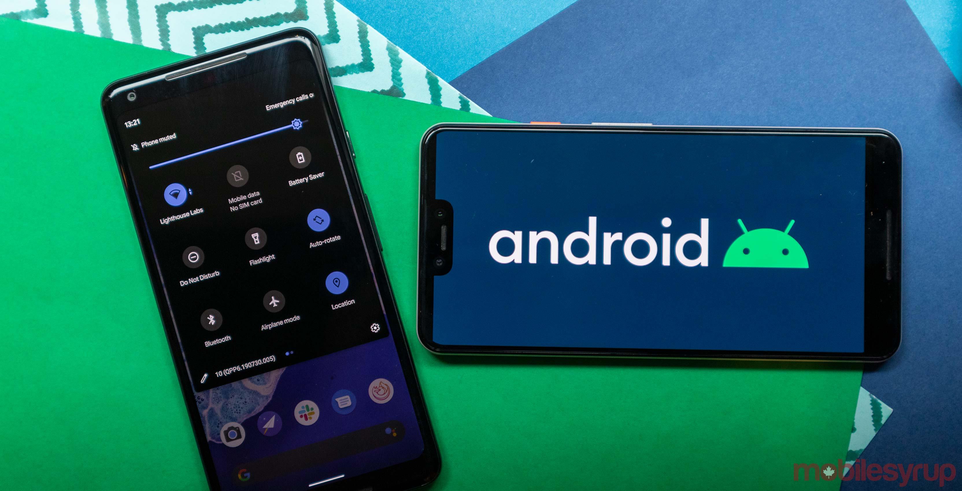 android-ten-header-10.jpg